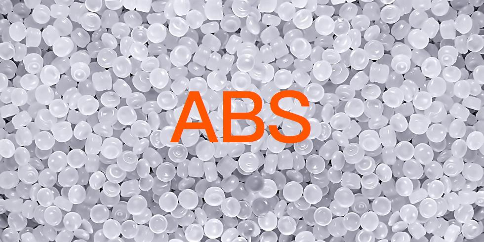 ABS Plastic Properties | Advantages of Acrylonitrile